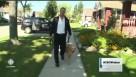 CBC TV September 14